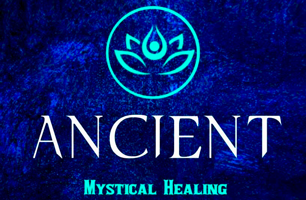 ANCIENT MYSTICAL HEALING LLC